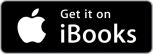 Get_it_on_iBooks_Badge_US_Source_1114