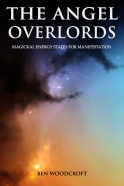 Overlords
