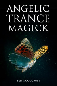 Angelic Trance Magick